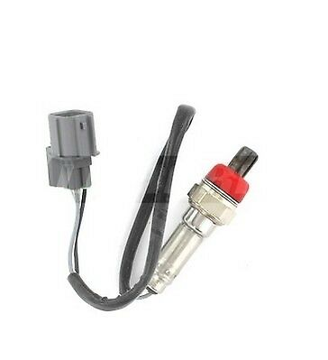 Denso Direct Fit Oxygen sensor or Lambda Sensor DOX-1461 for HONDA Free UK ship