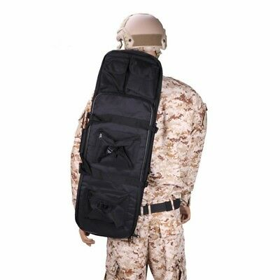 Metal Detector Protector Case Cover Carrying Bag for Outdoor Metal Detecting