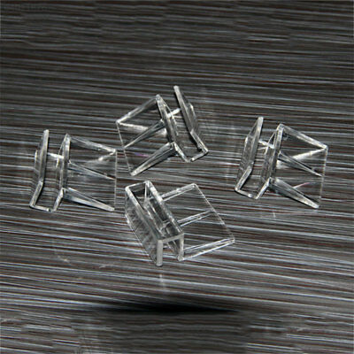 2F0D AE2D Tank Aquarium Acrylic Clips Clips Glass Cover Glass Cover Holder Fish