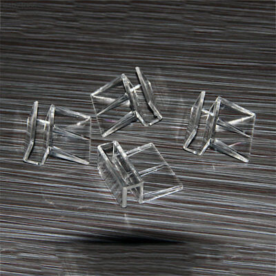 600D AE2D Tank Aquarium Acrylic Clips Clips Glass Cover Glass Cover Holder Fish
