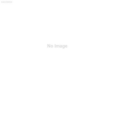 BA69 1989 LCD Embedded Digital Thermometer For Fridge Freezer Aquarium FISH Home