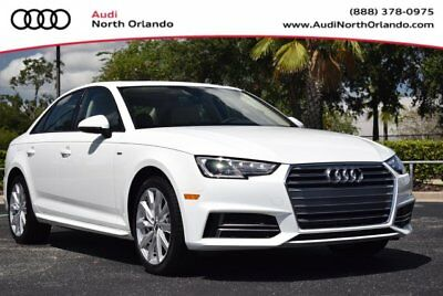 A Audi Cars Trucks EBay Motors PicClick - Audi north orlando