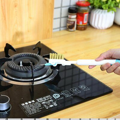 Scour Of Gas Cooker And Cleaning Brush For Copper Needle And Copper Wire GB