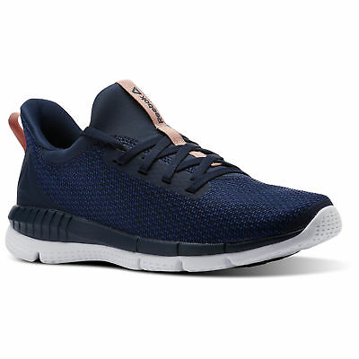 Reebok Women's Print Her 2.0 THRD Shoes