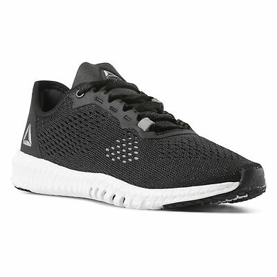 Reebok Women's Flexagon Shoes