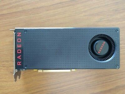MSI Radeon RX 480 GDDR5 4GB VR Ready Gaming and Video Card