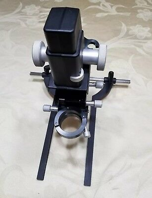 OKi / Metcal, ATH-1000A, Adj. Tool Holder, Adv. Head for PCT-1000 & MRS-1000