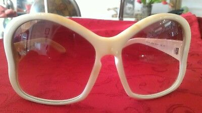 LUNETTES DE SOLEIL PRADA made in Italy, d occasion - EUR 86,95 ... da34df242be4