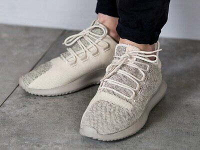 ADIDAS ORIGINALS TUBULAR Shadow Knit Herren Sneakers