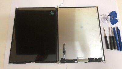 For Apple iPad 5 Air 1st Gen LCD Screen Display Replacement Internal Panel OEM