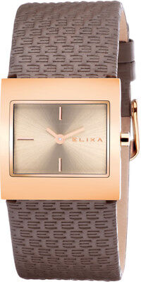 Elixa Orologio Donna E092l356 Jewelry & Watches Watches, Parts & Accessories