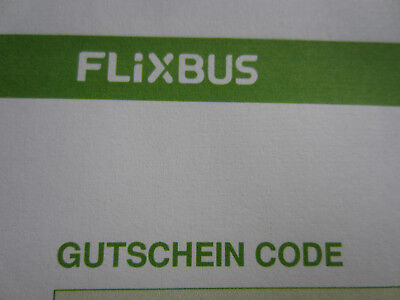 4x3 coupon flixbus shipping in 1h 31 12 gutschein. Black Bedroom Furniture Sets. Home Design Ideas