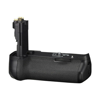 Canon BG-E13 Battery Grip for 6D Cameras