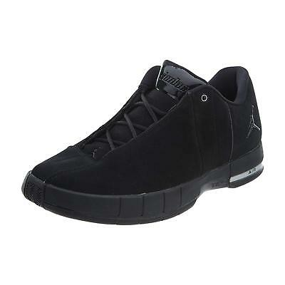 389e442fb60f88 JORDAN TEAM ELITE 2 Low Men s Black black-Black Ao1696 003 -  84.99 ...