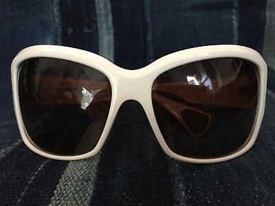 e4dcfb15109 CHROME HEARTS SWEET Young Thang Sunglasses -  895.00