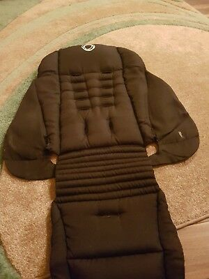 Bugaboo Bee Seat Cover