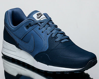 54cfbad4f3a Nike Air Pegasus 89 Premium SE men lifestyle casual sneakers NEW 857935-400