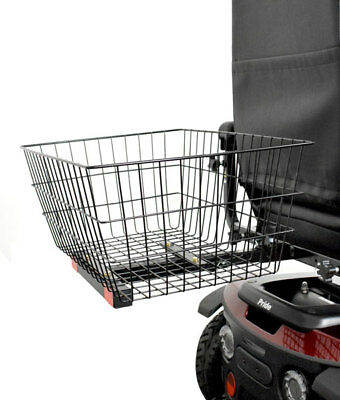 Mobility Scooter Rear Basket *Brand New*