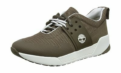 Timberland 84 8 Up Women''s Uk Oxfords New 69 Lace Kiri Eur U4gZCwxUq