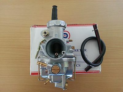 Honda Carb Carburetor SS50 CL70 Z50 Benly CD50 CD70 CT70 SL70