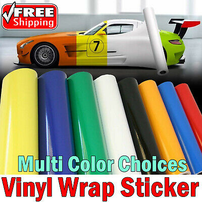 Coccyx Orthopedic Memory Foam Seat Cushion Car Office Seat Lumbar Pain Relief x1