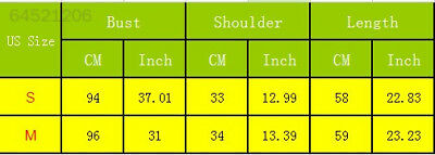 84D7 New Fashion Mens Casual Double breasted Slim Tuxedo Vest Waistcoat Top