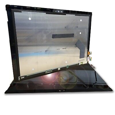 Touch LCD Screen Digitizer Display Assembly für Microsoft Surface Pro 4 1724