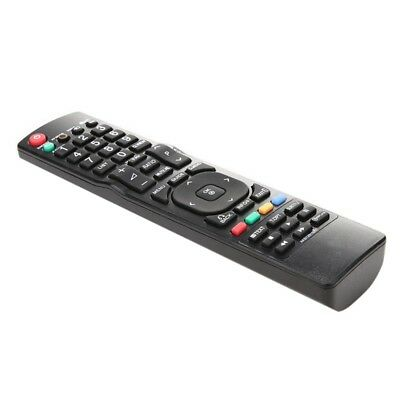 Replacement Remote Control For LG LCD Smart TV AKB72915207 AKB72915206 55LD K0X3