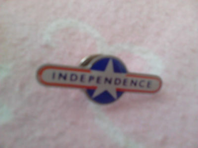 Pin Independence