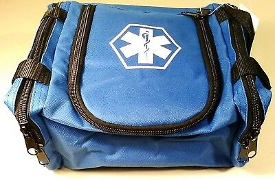 First Responder II Trauma Bag - Empty