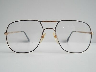 """""""silhouette""""vintage Aviator  Frame.*never Used*old Stock*"""