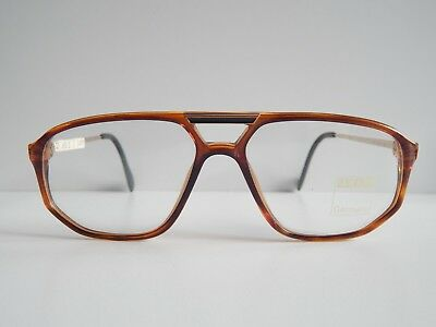 """""""zeiss""""vintage   Frame.*never Used*old Stock*"""