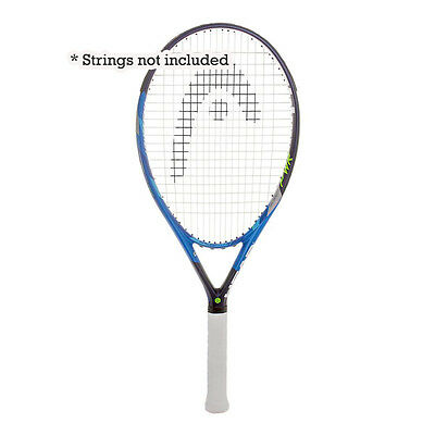 *NEW* HEAD GRAPHENE Touch Instinct PWR Tennis Racquet  - Authorized Dealer