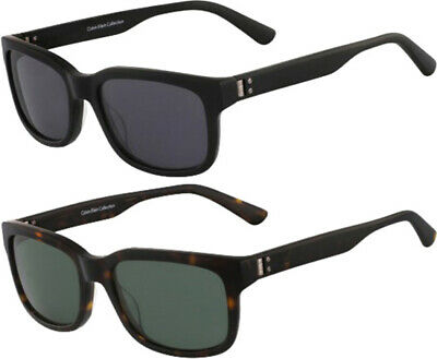 6563a3bfce0 Calvin Klein Collection Polarized Men s Classic Sunglasses - CK7964SP