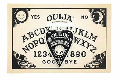 Hasbro Ouija Board Money Clip
