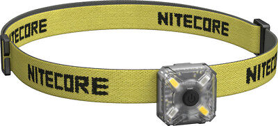 Nitecore NU05 Headlamp Mate Kit NU05 KIT