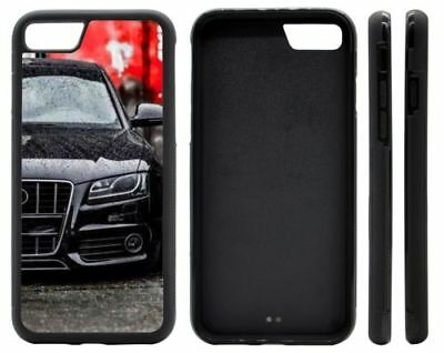 coque iphone 7 rs6