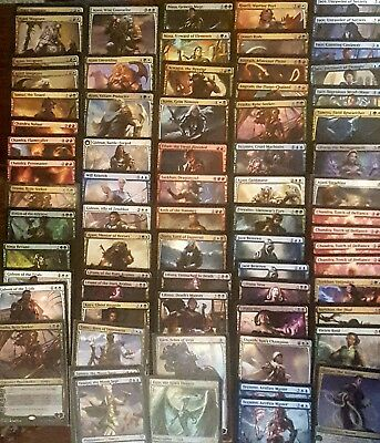 MTG Mega Bundle  Planeswalker,Mythic Rare FOIL Promo's and more Guaranteed