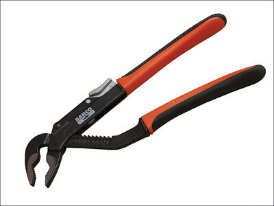 Bahco 8224 Water Pump Slip Joint Pliers 250MM / 45MM Jaws