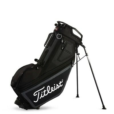 Titleist Players 14 Standbag