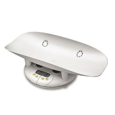Salter Baby Toddler Scale