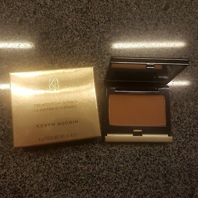 "Kevyn Aucoin ""The Sculpting Powder"" Deep - NEU"