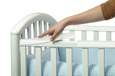 Prince Lionheart Cot Rail PROTECTOR 3.73 cm thick