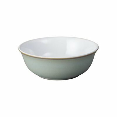 Denby Regency Green SoupCereal Bowl 16 cm