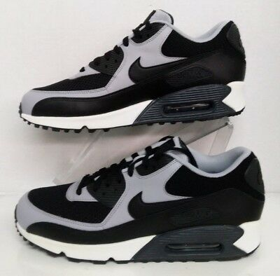 Nike Air Max 90 Essential 537384 053 Mens Size'