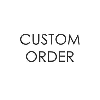 UK Shipping Upgrade to Guaranteed Next Day Delivery