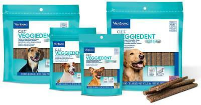 VeggieDent FR3SH Chews for Small Dogs 5-10kg, Premium Service, Fast Dispatch
