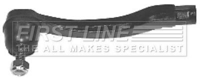 First Line Front  Tie Track Rod End  FTR4791 - GENUINE - 5 YEAR WARRANTY