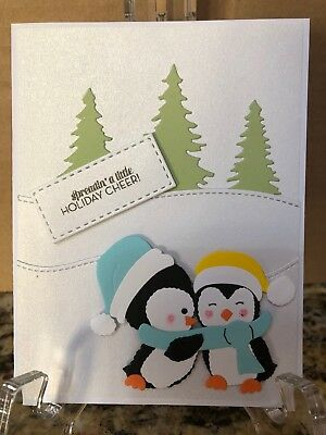 Greeting Cards Homemade Handmade Cards Cards Christmas Cards