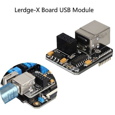 USB Motherboard Controller Computer Online Module WIFI Function Extension